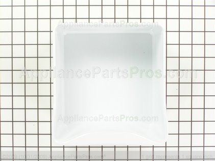 LG Bucket,ice 5074JA2004A from AppliancePartsPros.com