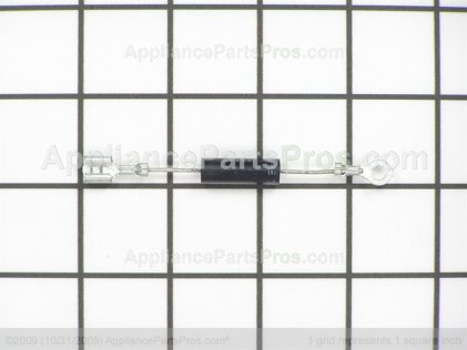 LG Diode 6021W3B001R from AppliancePartsPros.com