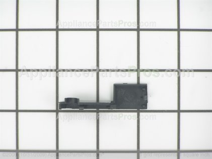 LG Cap 5006W3A012A from AppliancePartsPros.com
