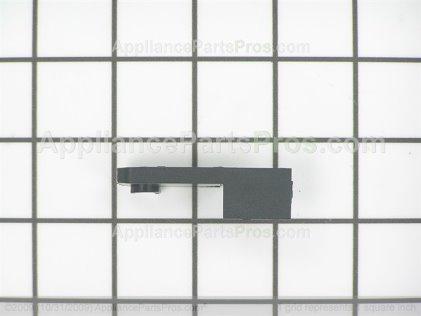 LG Cap 5006W3A012A from AppliancePartsPros.com