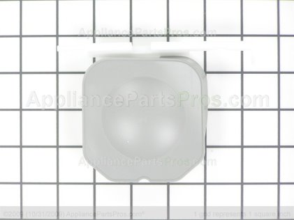 LG Cap Assembly ABN32648401 from AppliancePartsPros.com