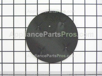 LG Cap Burner Asm (15K)- EBZ37192704 from AppliancePartsPros.com
