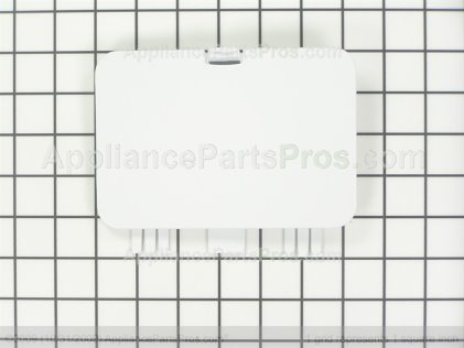 LG Cap,cover 5006ER2003N from AppliancePartsPros.com