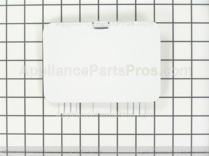 LG Cap,cover 5006ER2003N from AppliancePartsPros.com