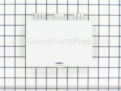 LG Cap,cover 5006ER2008E from AppliancePartsPros.com