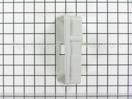 LG Case 3110ER2013B from AppliancePartsPros.com