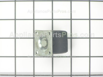 LG Caster Assy,roller 4441A30001B from AppliancePartsPros.com