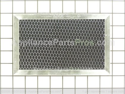 LG Charcoal Filter 5230W1A011C from AppliancePartsPros.com
