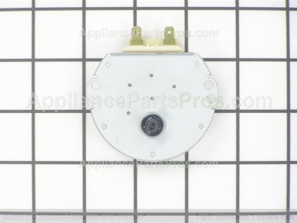 LG Circulating Motor 6549W1S013A from AppliancePartsPros.com