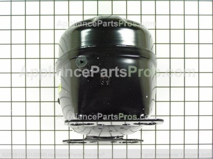 LG Compressor,assembly TCA34638901 from AppliancePartsPros.com