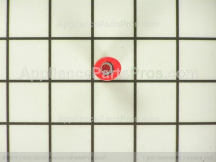 LG Connector,tube MCD61866802 from AppliancePartsPros.com