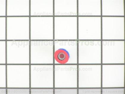 LG Connector,tube MCD61866804 from AppliancePartsPros.com