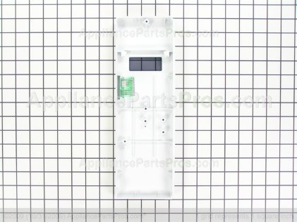 LG Control Panel 383EW5A317A from AppliancePartsPros.com