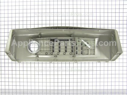 LG Control Panel Assy 3721ER1056F from AppliancePartsPros.com