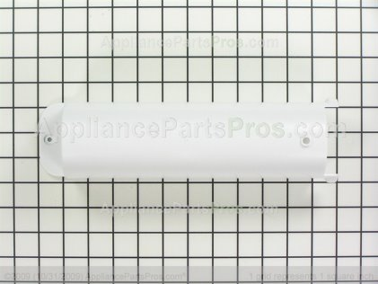 LG Water Filter Cover 3550JD1128E from AppliancePartsPros.com