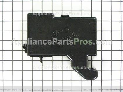 LG Cover 3550JJ1097F from AppliancePartsPros.com