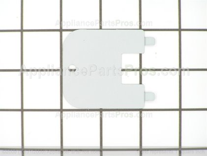 LG Cover 3550W3A084A from AppliancePartsPros.com