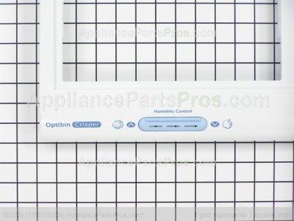 LG Cover Assembly,tv 3551JJ1069D from AppliancePartsPros.com