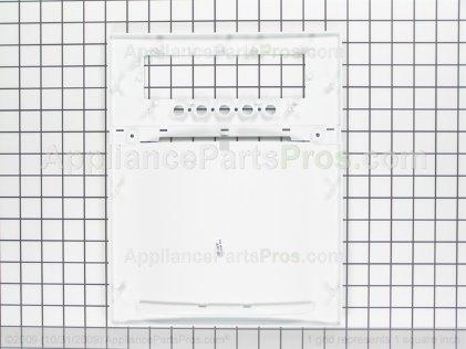 LG Cover,dispenser 3550JL1009F from AppliancePartsPros.com