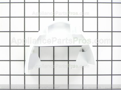LG Cover,filter 3550JA2209A from AppliancePartsPros.com