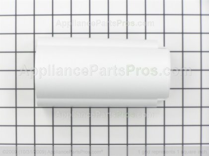 LG Cover,filter 3550JJ2028B from AppliancePartsPros.com