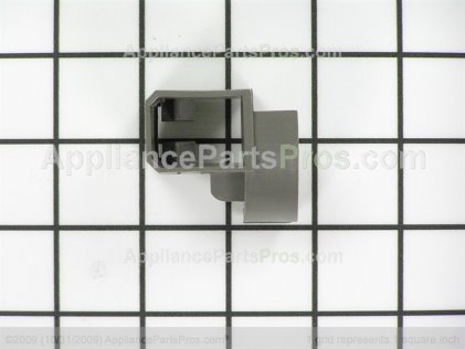 LG Cover MCK32863301 from AppliancePartsPros.com