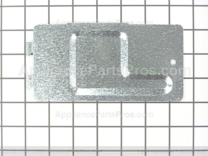 LG Cover,safety 3550EL3002A from AppliancePartsPros.com