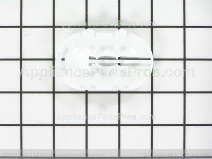 LG Cover,sensor 3550JA2247A from AppliancePartsPros.com