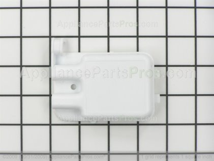 LG Cover,tube 3550JA2184A from AppliancePartsPros.com