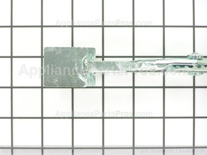 LG Damper Pin, W M Tool 383EER4003A from AppliancePartsPros.com
