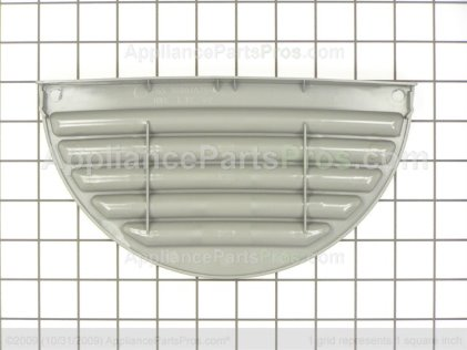 LG Deco,drain 3806JA2046B from AppliancePartsPros.com