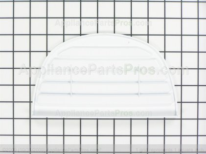 LG Decor,drain 3806JA2118A from AppliancePartsPros.com