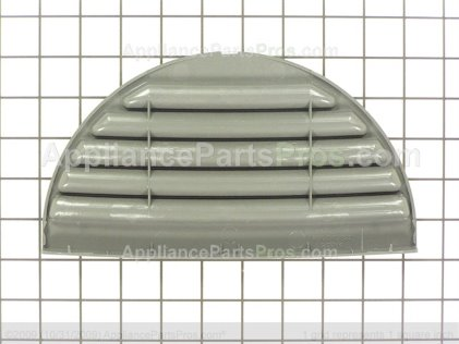 LG Decor,drain 3806JA2148A from AppliancePartsPros.com