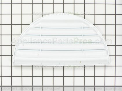LG Decor,drain 3806JA2149A from AppliancePartsPros.com