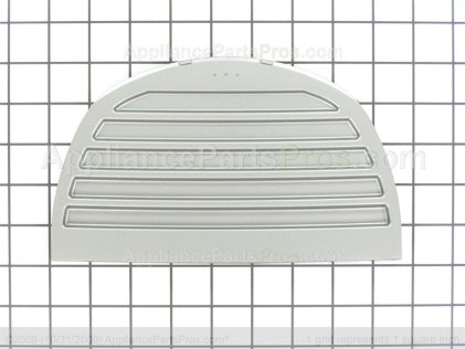 LG Decor,drain 3806JA2150A from AppliancePartsPros.com