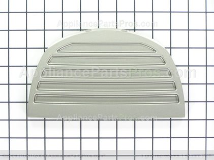 LG Decoration,drain 3806JA2118B from AppliancePartsPros.com