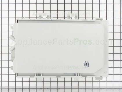 LG Dispenser Assembly 4925ER1015B from AppliancePartsPros.com