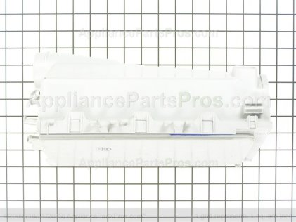LG Dispenser Assembly 4925ER1015E from AppliancePartsPros.com