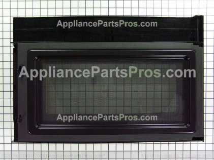 LG Door Assembly ADC33688802 from AppliancePartsPros.com