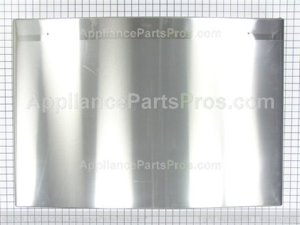 LG Door Assembly,freezer ADC55707301 from AppliancePartsPros.com