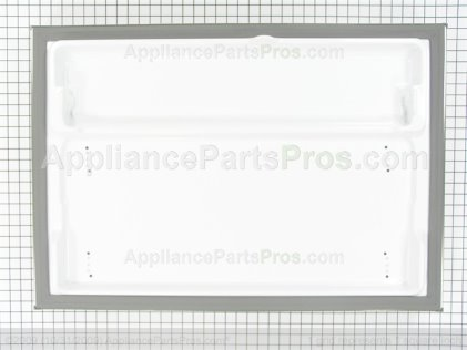 LG Door Asy,f ADC57728019 from AppliancePartsPros.com