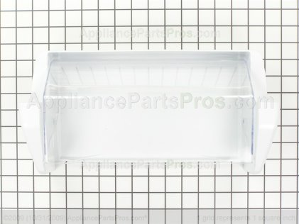LG Door Basket AAP33686302 from AppliancePartsPros.com