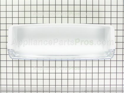 LG Door Basket AAP34518101 from AppliancePartsPros.com