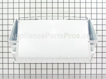 LG Door Basket MAN38142901 from AppliancePartsPros.com