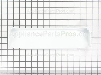 LG Door Basket MAN38154501 from AppliancePartsPros.com