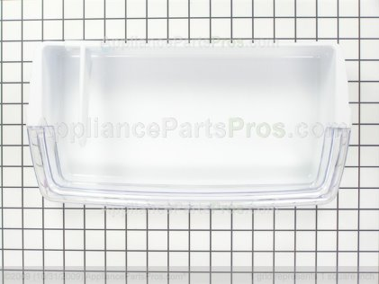 LG Door Bin 5005JJ2014J from AppliancePartsPros.com