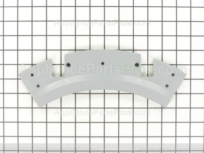 LG Door Frame,inner 3212ER1016A from AppliancePartsPros.com