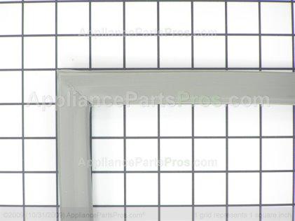LG Door Gasket 4987JA1022X from AppliancePartsPros.com