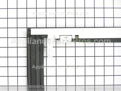LG Door Gasket Assy ADX73410702 from AppliancePartsPros.com