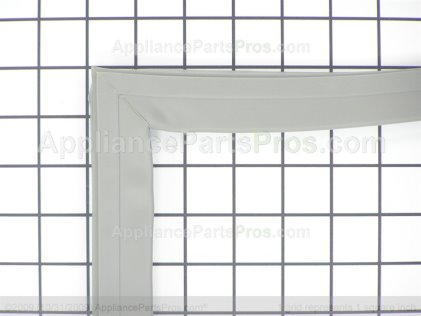 LG Door Gasket MDS38201406 from AppliancePartsPros.com